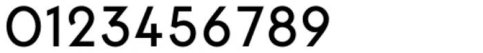 Bergen Sans Font OTHER CHARS