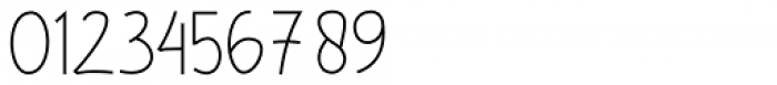 Best Signature Regular Font OTHER CHARS