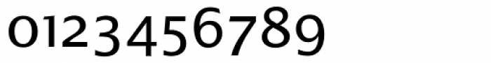 Betabet Sans Fonetik Font OTHER CHARS