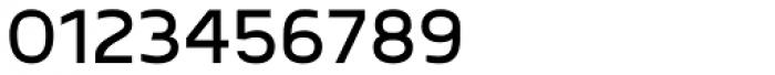 Betm Regular Font OTHER CHARS