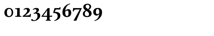 BF Girando Pro Bold Font OTHER CHARS