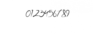 Bhabhie.ttf Font OTHER CHARS