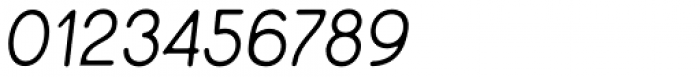 Bhontage Italic Font OTHER CHARS