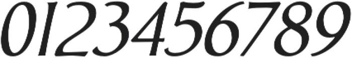 Biblia otf (500) Font OTHER CHARS