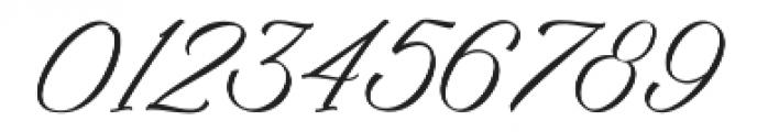 Bidaq otf (400) Font OTHER CHARS