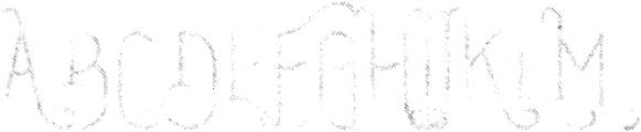 Biker Whiskey Texture2 FX otf (400) Font UPPERCASE
