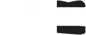 Bira Swash ttf (400) Font LOWERCASE