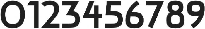 Biscayne otf (700) Font OTHER CHARS