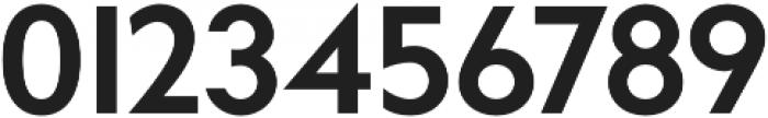 bill corporate narrow bold otf (700) Font OTHER CHARS