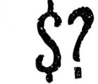BiteChalk Typeface + extras 2 Font OTHER CHARS
