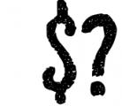 BiteChalk Typeface + extras 3 Font OTHER CHARS