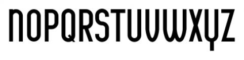 Biscuit Pro Regular Font UPPERCASE