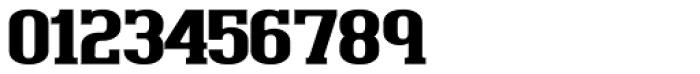Bigboy Black Font OTHER CHARS