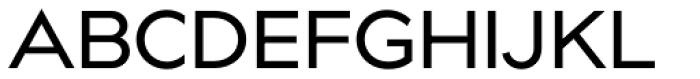 Bill Corporate Medium Medium Font UPPERCASE