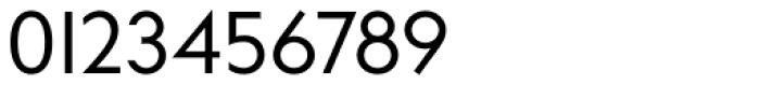 Bill Corporate Medium Roman Font OTHER CHARS