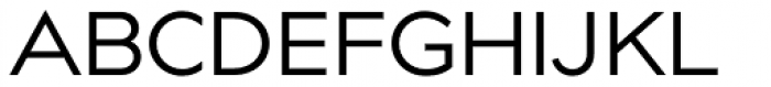 Bill Corporate Medium Roman Font UPPERCASE