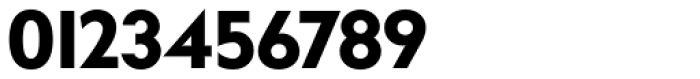 Bill Corporate Medium Super Font OTHER CHARS