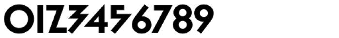 Bill Display Medium Extrabold Font OTHER CHARS