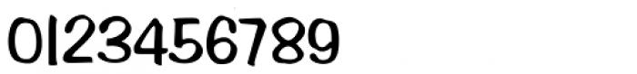 Billabong Font OTHER CHARS