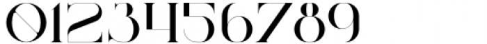 Billionaire Club Regular Font OTHER CHARS