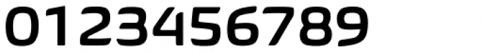 Biome Pro Basic Semi Bold Font OTHER CHARS