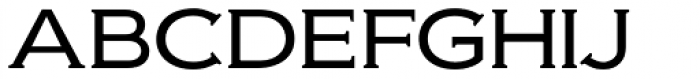 Biondi Light Font UPPERCASE