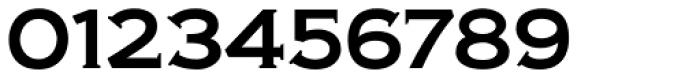 Biondi Regular Font OTHER CHARS