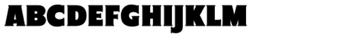 Biscotti Little Border Font LOWERCASE