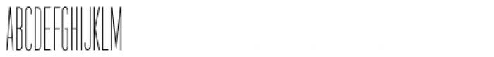 Bit Player JNL Font UPPERCASE
