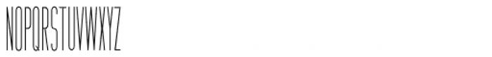 Bit Player JNL Font LOWERCASE
