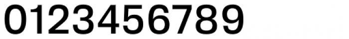 Biwa Regular Font OTHER CHARS
