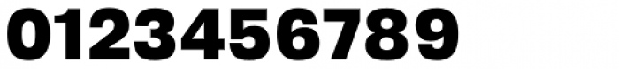 Biwa Ultra Font OTHER CHARS