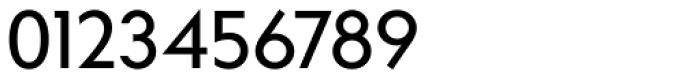 bill corp m3 Medium Font OTHER CHARS