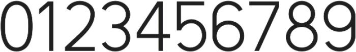 Black Label Medium otf (500) Font OTHER CHARS
