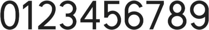 Black Label SemiBold otf (600) Font OTHER CHARS