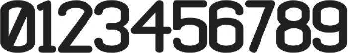 Black Rovers Regular otf (900) Font OTHER CHARS
