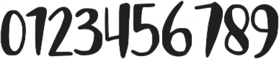 Black Sail otf (900) Font OTHER CHARS
