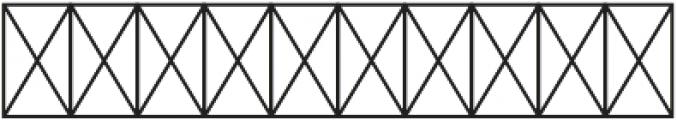 BlackBold Regular otf (700) Font OTHER CHARS