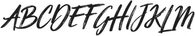 BlackStar-Set2 ttf (900) Font UPPERCASE