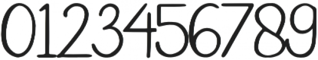 Blasty otf (400) Font OTHER CHARS