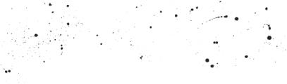 Blinded swash otf (400) Font UPPERCASE