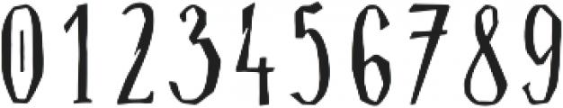 Bluebird Engraver ttf (400) Font OTHER CHARS
