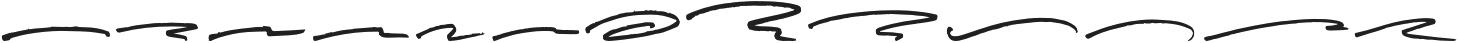 BluesCoastSwash-Regular otf (400) Font LOWERCASE