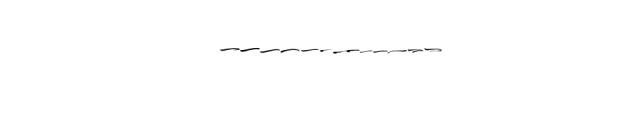 BlommingSwashes-Regular.otf Font UPPERCASE
