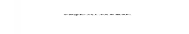 BlommingSwashes-Regular.otf Font LOWERCASE