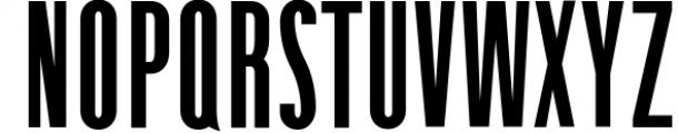 BLACK VELVET, A Font Duo Collection 2 Font UPPERCASE