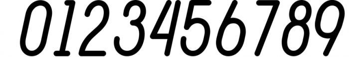 Blackwood 7 Font OTHER CHARS
