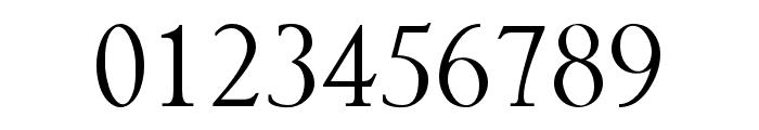 BlackerPapua Font OTHER CHARS