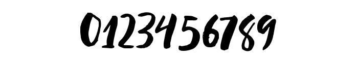 BlastpinkScript Font OTHER CHARS