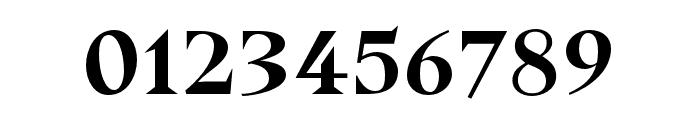 BluuNext-Bold Font OTHER CHARS
